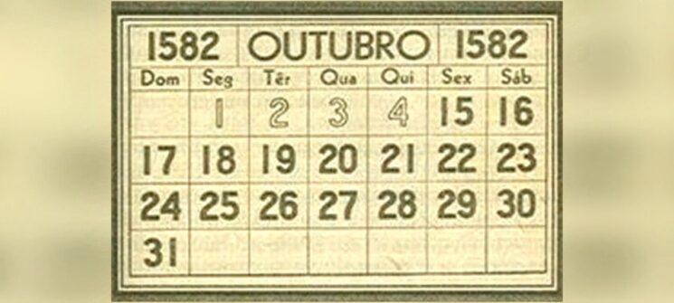 Pulci E Non Solo Calendario.Il Calendario Gregoriano Di John Elkann Carblogger It