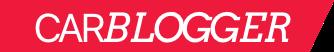 Logo Carblogger